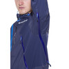 Endura MT500 II Waterproof Jacket Men navy
